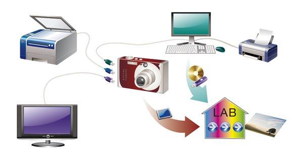 Principios basicos de la informatica herramientas de la for Que son tecnicas de oficina