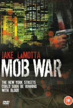 Mob War (1989)