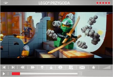 http://elimit.pl/p/510ed14425f88f8ff54ff39149223847b4dc4d1b==/redirect=play-LEGO® PRZYGODA