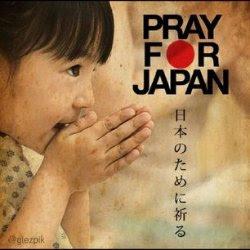 Reiki para Japón 11-03-11