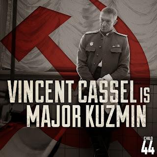 child 44 vincent cassel
