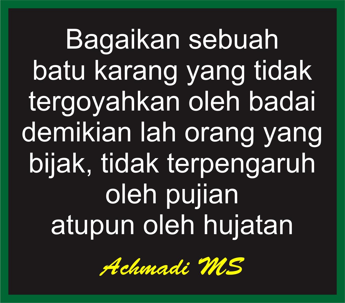 achmadims.com