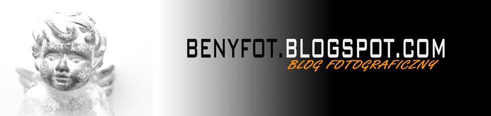 BENYFOT
