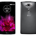 LG G Flex 2 with curved display & 64-bit Snapdragon 810 processor announced at CES 2015