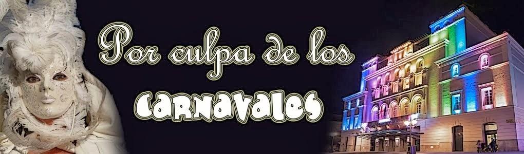 http://xculpadeloscarnavales.blogspot.com.es/2014/01/la-callejita.html