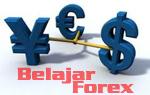 Belajar Forex dan Trading - Tutorial