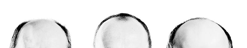 Las máscaras para los cabellos de los polvos de mostaza la receta de la foto