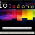 Cara Memasang Embed Radio Online Indonesia Fighter Cyber