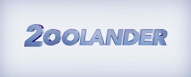 ''Zoolander 2'' ya tiene tráiler