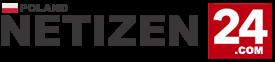Netizen 24 Poland