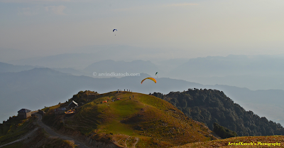 Bir, Billing, Paragliding site, international,