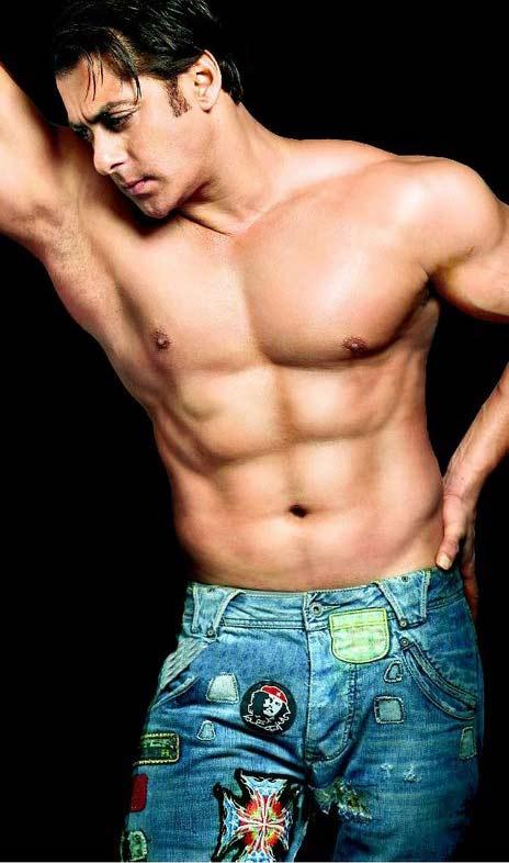 Latest Salman Khan Wallpapers Download Online Salman Khan Wallpapers