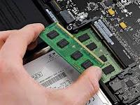إصدارات انتل intel القديمة  Pentium 4 · Pentium D · Pentium Extreme Edition · Celeron D · Core 2 · Pentium Dual-Core  و الإصدارات الحديثة  Atom · Celeron · Pentium · Core i3 · Core i5 · Core i7 · Xeon · Core M .
