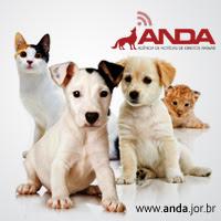 ANDA - AGÊNCIA DE NOTÍCIAS SOBRE DIREITOS DOS ANIMAIS
