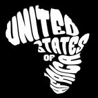 Hiphop Presents: The United States of Africa