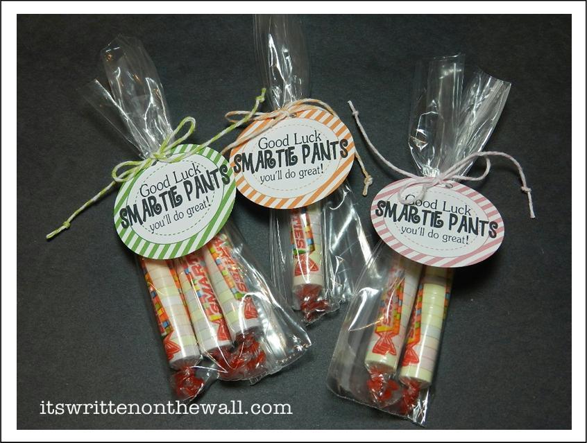 Smartie Candy Quotes. QuotesGram