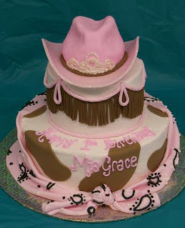 Wedding Cake Wedding Cakes Cowboy Birthday Cake Ideas Cowboy