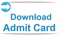 UPPSC RO ARO Admit Card | Download UPPSC Review Officer hall ticket exam date