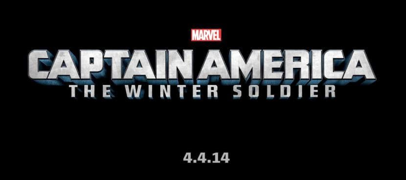 Film Captain America : The Winter Soldier, Dom Hemingway