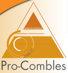 Pro-Combles