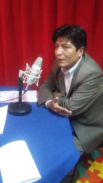 La mayoría de los concejales de El Alto mantiene un bajo perfil