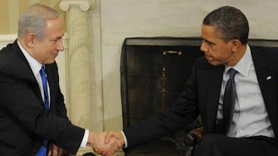 la proxima guerra obama netanyahu eeuu atacara iran en junio 2013