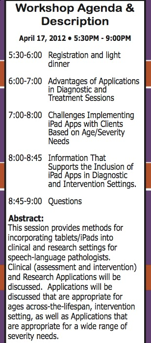 Scaac n tuesday csha district 7 what 39 s in your apps for 1509 wilson terrace glendale ca