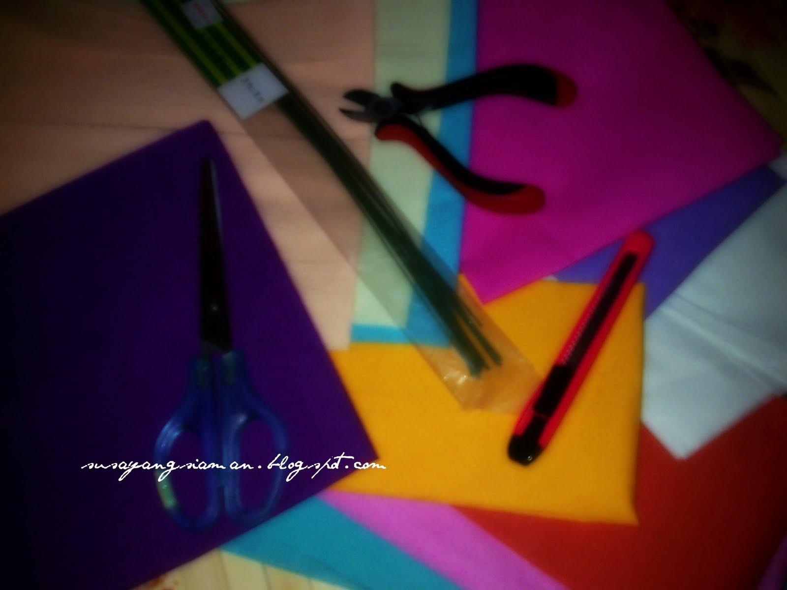 http://1.bp.blogspot.com/-ab9fy0jM3Ns/Tabwk370zBI/AAAAAAAAAGY/wb_qEp1ll34/s1600/Image229.jpg