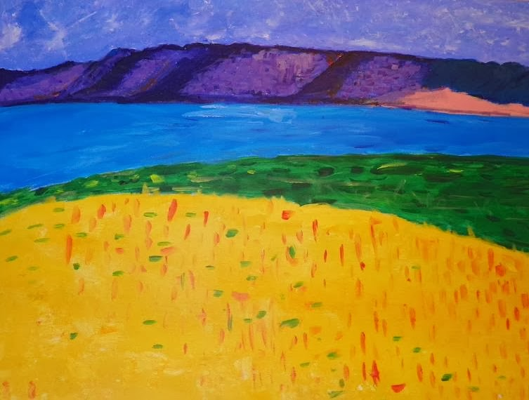 Aane Conference At Lasell College >> Nesca News Notes For Sale Fine Art By Adults With Asperger S