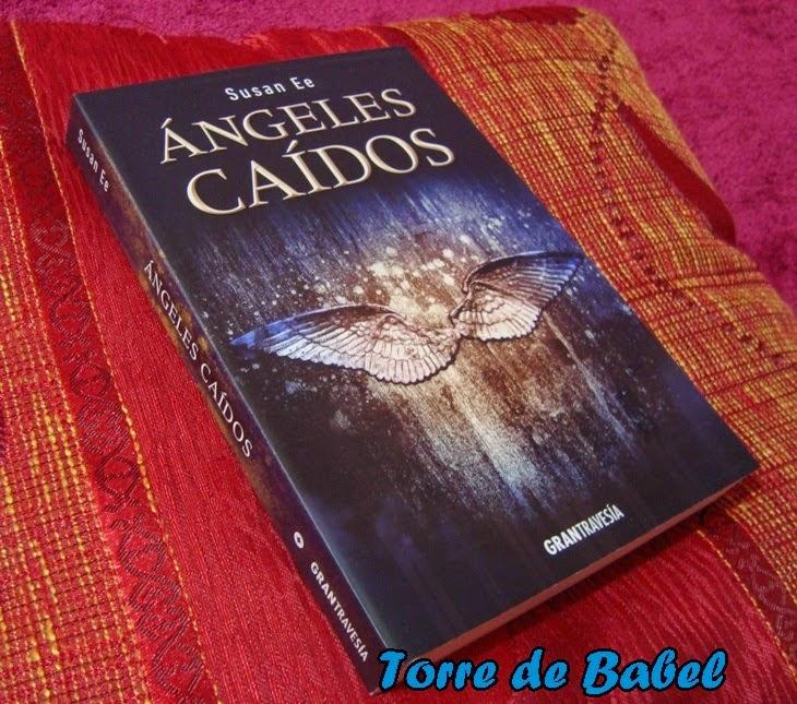 http://torretadebabel.blogspot.com.es/2014/12/sorteo-internacional-de-navidad.html