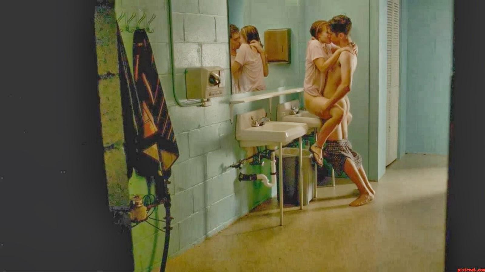 tumblr twin girls naked