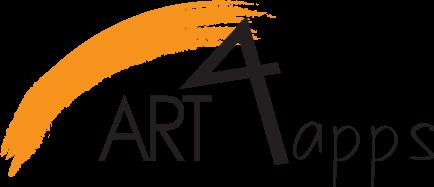 http://www.art4apps.org/