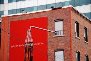 Advertisment-Photos-Pictures-Pics-Images