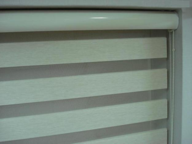 Cortinas roller peru cortinas roller black out peru for Cortinas black out
