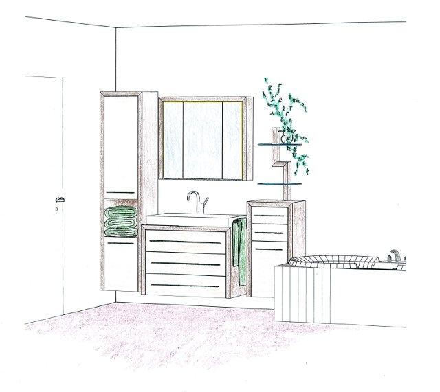 124 3d zimmer zeichnen haus planen 3d raum in zwei punkt perspektive ein raum zwei zimmer. Black Bedroom Furniture Sets. Home Design Ideas