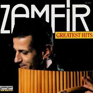 zampomusic