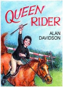 Queen+Rider Todays Free eBooks for Kids