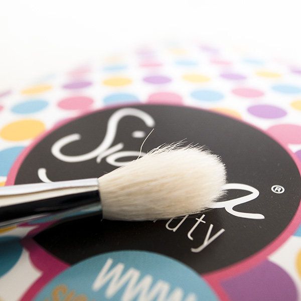 Sigma Brushes E25 Blending Brush