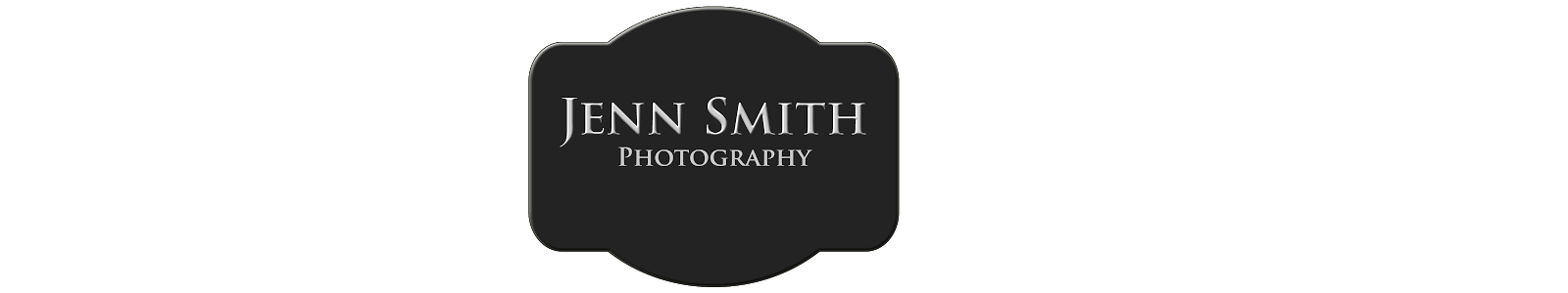 Jenn Smith Photography