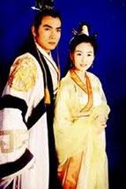 Phim Thập Bát La Hán