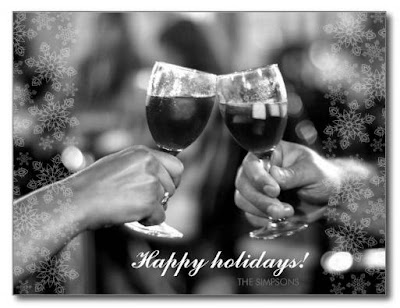 http://www.zazzle.com/light_snowflakes_on_your_photo_postcard-239172069733068555