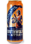 Southwold Bitter