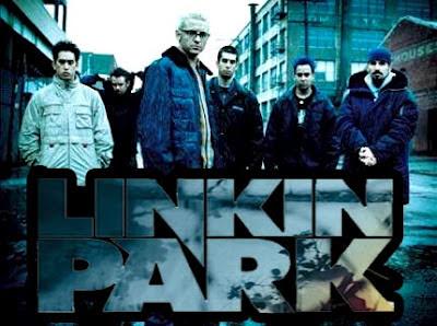 Download Lirik In the End Lyrics – Linkin Park