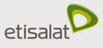 http://www.earnonlineng.com/2014/04/how-to-borrow-money-from-etisalat.html