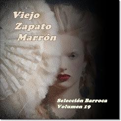 Selección Barroca Volumen 19