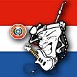 Escuchar Rock Paraguayo, Rock del Paraguay, Rock Nacional, Enganchados de Rock, Descargar Rock, Rock En Vivo, Rock Online, Rock mp3.