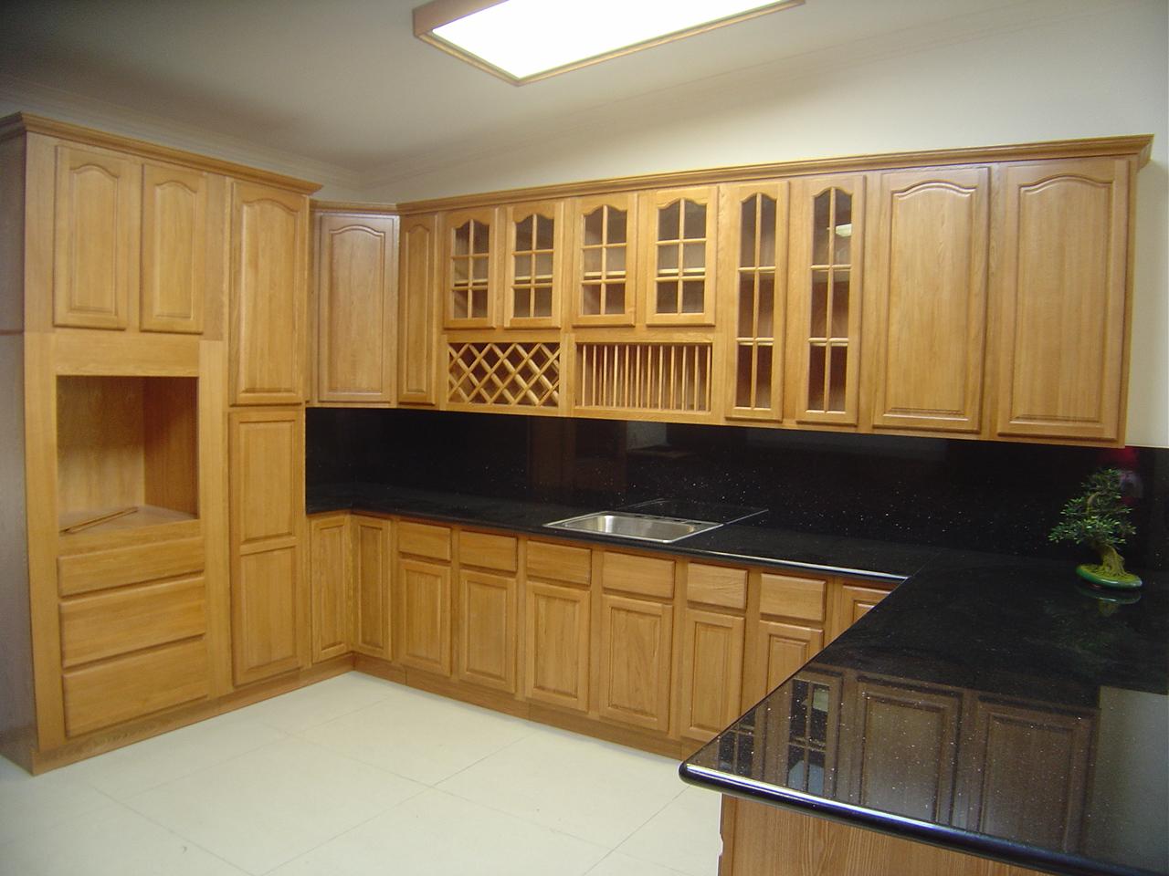 http://1.bp.blogspot.com/-abNBORAjsRo/T8czcKrRz4I/AAAAAAAABEE/btl-bNf8oMg/s1600/kitchen%20cabinet%203.jpg