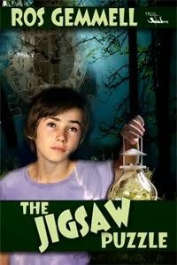 Middle Grade Novel