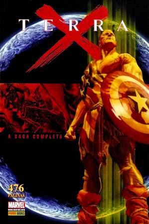 http://minhateca.com.br/andersonsilva1st/HQs/Marvel+Comics/Terra+X,506428834.cbr(archive)