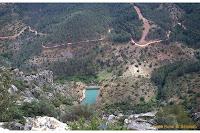 turismo-rural-el-burgo